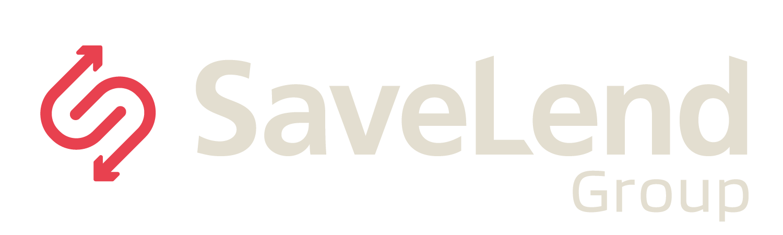 Savelend Group